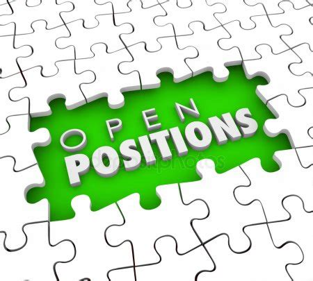 How to Fill in Employment Gaps in Your Resume