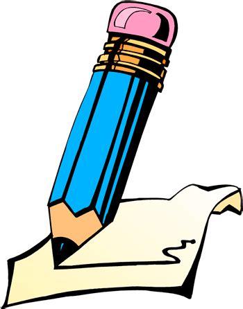 Need help to write an essay