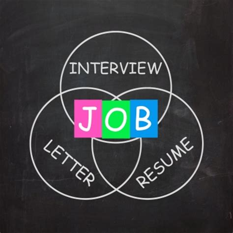 How to fill in gaps in your resume